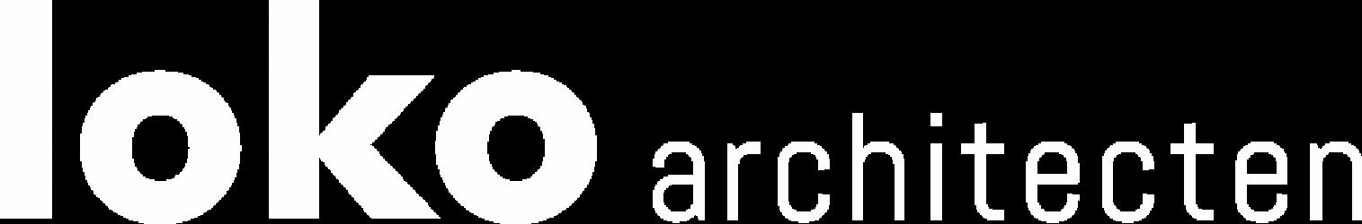 loko architecten