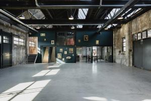 theaterwerkplaats