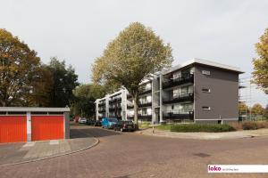 04 klaroenstraat - loko architecten