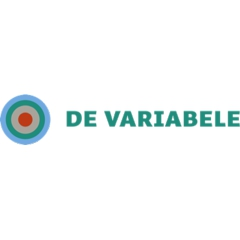 De-Variabele