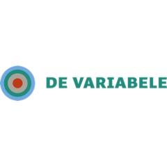 Variabele