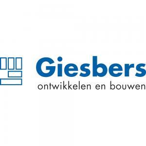 Giesbers
