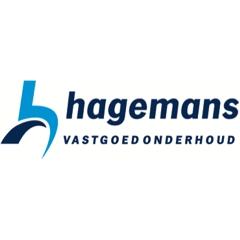 Hagemans-Vastgoedonderhoud