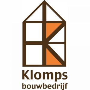 KLOMPS logo