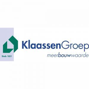 Klaassen-logo3-mbw-Df