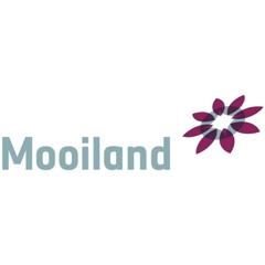 Mooiland1