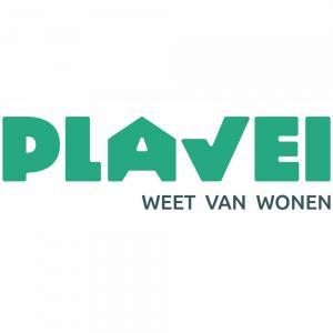 Plavei-logo-2015_web