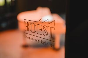 Roest2019-058