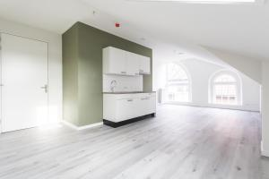 interieur appartement
