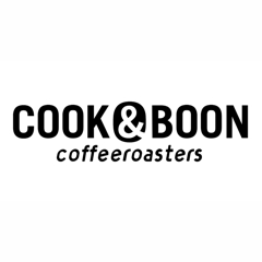 cook & boon