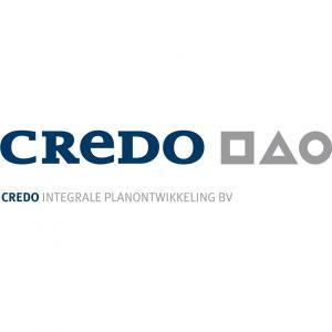 credo-logo-met-bedrijfsnaam
