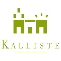 kalliste_logo