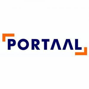 logo Portaal