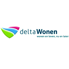 logo-deltawonen