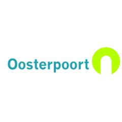 oosterpoort